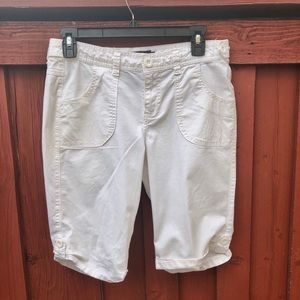Women's Small Shorts by Calvin Klein Size 4